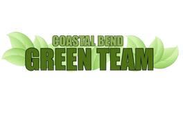 Coastal Bend Green Team