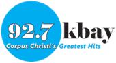 KBAY92.5