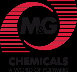 MG Chemical