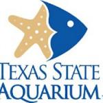 TX St Aquarium