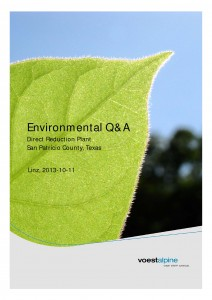 voestalpine_environmental_qa_Page_01