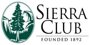 Sierra_club_logo